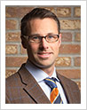 Erik Peterson, MD Orthopedic Surgery & Sports Medicine